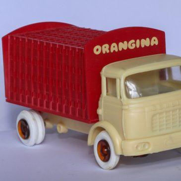 Camions Vape-Bourbon